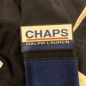 Vintage Ralph Lauren Chaps